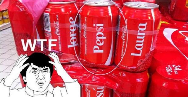 coca-cola-lata-personlizada-pepsi